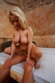 Thanks sexvideo mutter und sohn agree, the