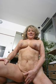 Deanna russo sex