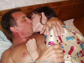 Vater Fickt Tochter